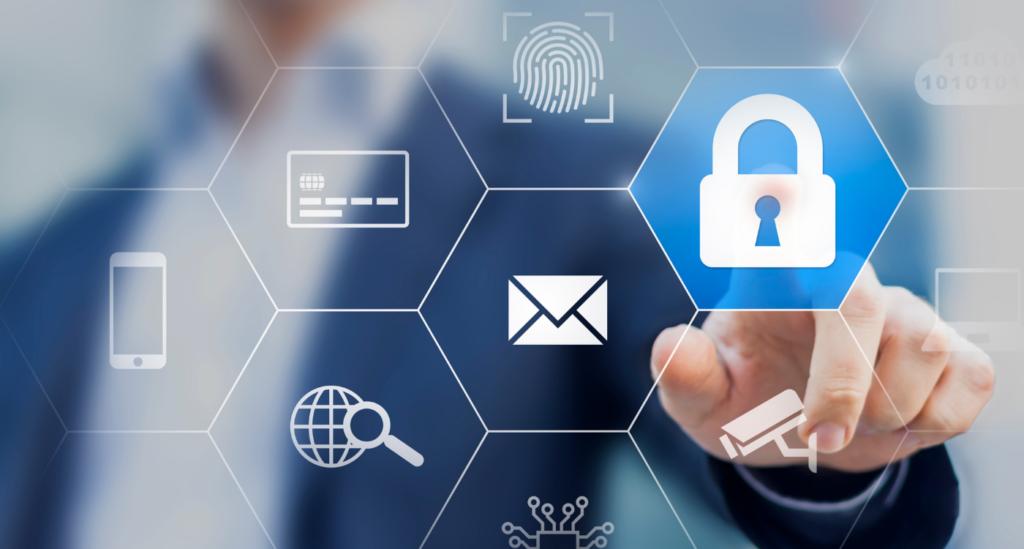 agilimo erweitert IT-Security Portfolio, ectacom