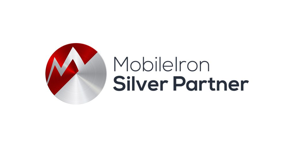 agilimo ist Partner von MobileIron