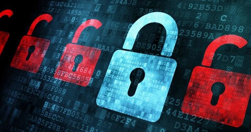Datenschutz Checkliste für Videokonferenzen & Onlinemeetings, von agilimo Consulting