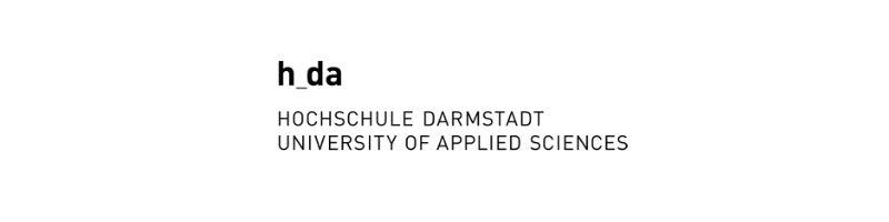 agilimo startet duales Studienangebot als Partner der Hochschule Darmstadt.